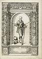 Mikałaj Radzivił Rudy. Мікалай Радзівіл Руды (D. Custos, 1601) (2).jpg