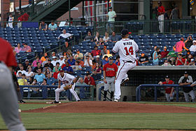Mike-minor-ms-braves.jpg