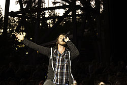 Mike Donehey - Tenth Avenue North.jpg