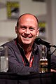 Mike Judge (5976782686).jpg