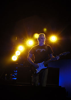 Mike McCready.jpg