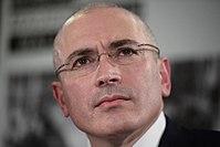 Mikhail Khodorkovsky 2013-12-22 4.jpg