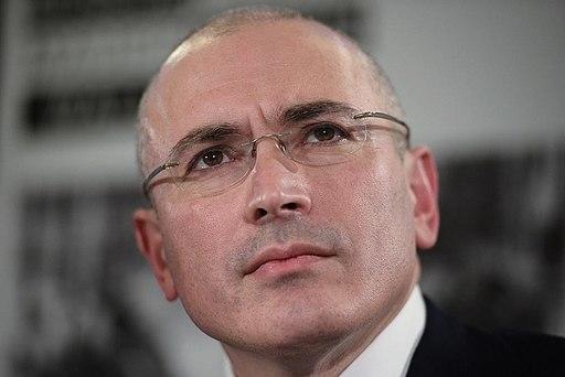 Mikhail Khodorkovsky 2013-12-22 4