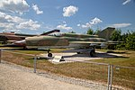Mikoyan-Gurevich MiG-21 BIS (29970941868).jpg