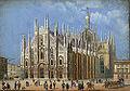 Milano Duomo 1856.jpg