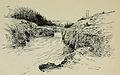 Miles Canyon.jpg