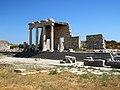 Miletus- Temple - panoramio.jpg