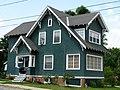 Mill Management Housing, Ticonderoga, NY.jpg