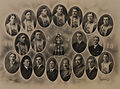 Millionaires-Maritime Provinces Hockey Association Composite of 19 portraits (HS85-10-26852).jpg