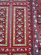 Minangkabau meeting hall.jpg