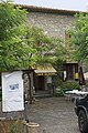 Minerve, France - panoramio (31).jpg