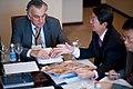 Ministério da Cultura - Encontro Bilateral - Camboja (2).jpg