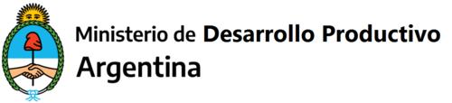 Ministerio de Desarrollo Productivo (Argentina) - Wikiwand