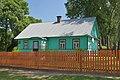 Minkowce - House.jpg