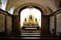 Minoritenkloster Wien Antoniuskapelle.JPG