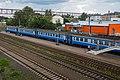 Minsk Uschodni station p10.jpg