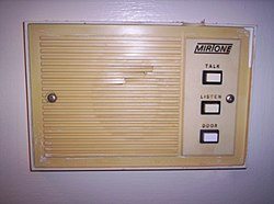 Intercom - Wikipedia