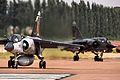 Mirage F1 - RIAT 2013 (14071830191).jpg