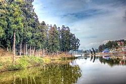 Mirik Lake (12103287405).jpg