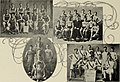Mirror, 1908 (1908) (14579104357).jpg