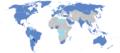Misiones Diplomaticas de Taiwan.PNG