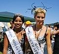 Miss SA 2006.jpg