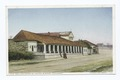 Mission San Luis Obispo De Tolosa, California (NYPL b12647398-74244).tiff