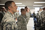 Mission Support Group awards and farewell luncheon (21104340731).jpg