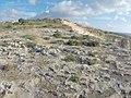 Mistra, St Paul's Bay, Malta - panoramio (25).jpg