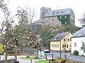 Mittelalterliches Burg, Dasburg - geo.hlipp.de - 6127.jpg