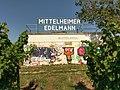 Mittelheimer Edelmann Wasserwerk (01).jpg