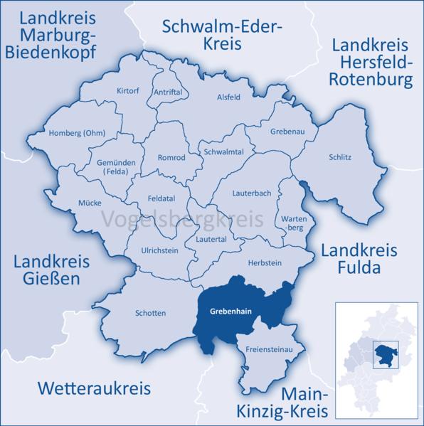 Datei:Mittelhessen Vogelsberg Gre.png
