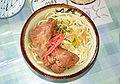 Miyako Soba DSC2761.jpg