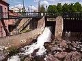 Mjölby kraftverk, den 20 maj 2007, bild 3.jpg