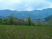 Mlechevo-landscape-1.jpg