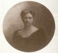 Mme Le Cour Grandmaison.png