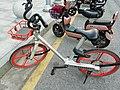 Mobike-0210020861 in Suzhou.jpg