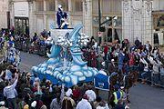 Mobile Mardi Gras 2010 48