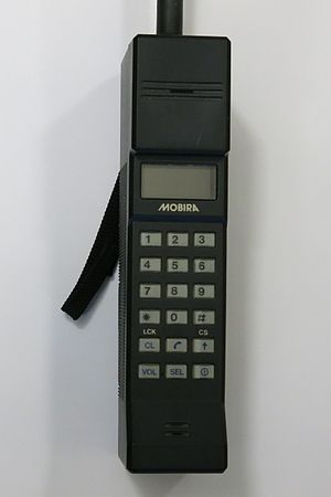 Form factor (mobile phones)