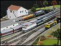 Model Railway 8 (3812507438).jpg