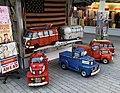 Model vans and trucks (20019724122).jpg