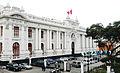 Modificaciones a ley de partidos políticos verán hoy en comisión (7003030911).jpg