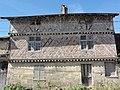 Mognéville (Meuse) maison à pans de bois A.jpg