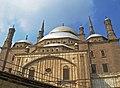 Mohamed Ali Mosque, The Citadel (4325742317).jpg