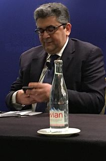 Mohamed Sifaoui