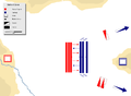 Mohammad adil rais-battle of zama-4.PNG
