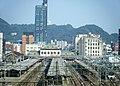 Moji station - panoramio.jpg