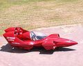 Moller Skycar M200M.jpg