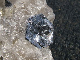 Molly Hill molybdenite.JPG