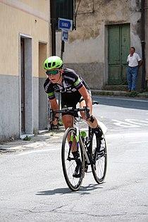 Molly Weaver, Giro Rosa 2016.jpg